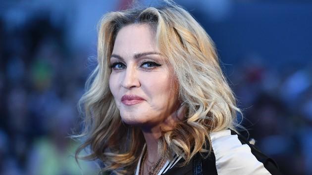 Getty_Madonna_070720-1