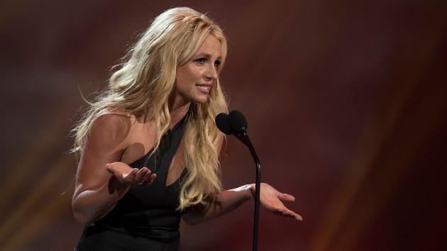 Getty_BritneySpears_081220