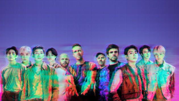 M_ColdplayXBTS_091321-3